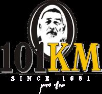 km101